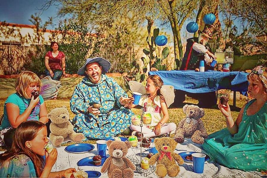 free_first_saturday_teddy_bear_picnic.jpg