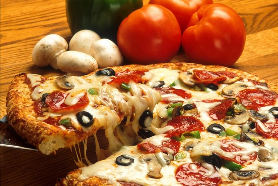 marcos_pizza.jpg