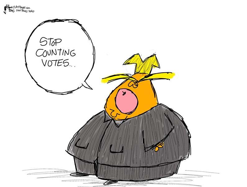 stop_counting_votes.jpg