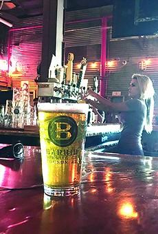 Best Brewery