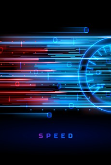 Speed Up Your Internet for the Long, Slow Pandemic
