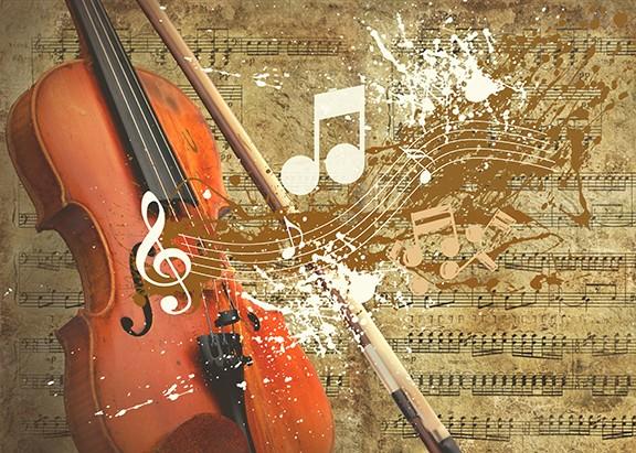 bigstock-retro-musical-grunge-backgrou-14201159.jpg