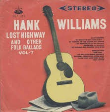 hankwilliams.jpg