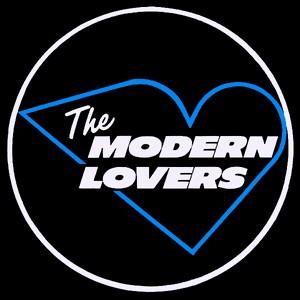 the_modern_lovers_album_.jpg