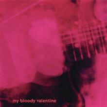 my_bloody_valentine_-_loveless.png