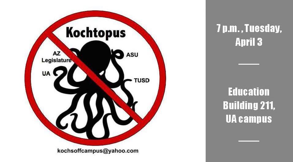 kochsoffcampus-forum.jpg