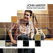 johnmayer.jpg