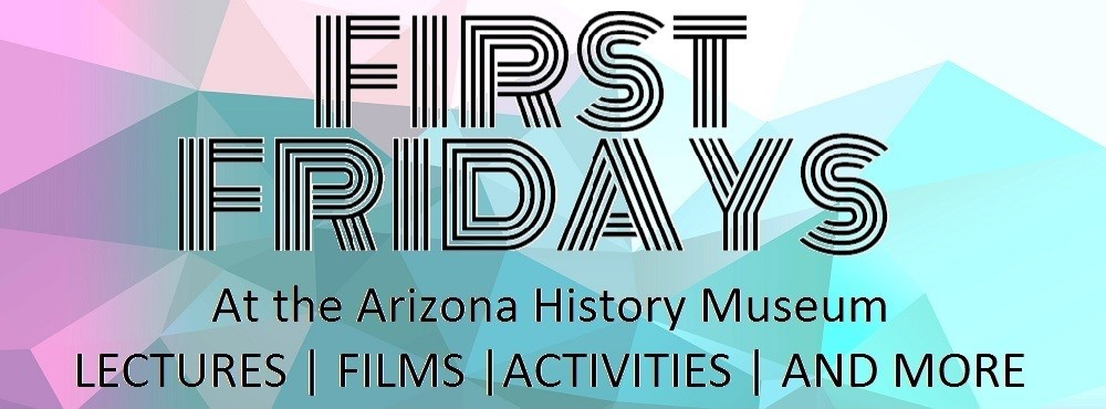 first-fridays-banner.jpg