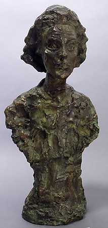 UNIVERSITY OF ARIZONA MUSEUM OF ART