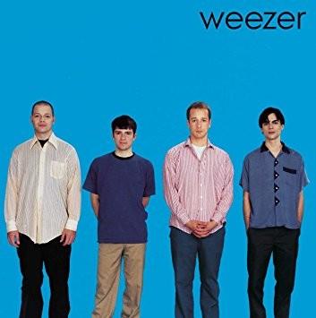 weezer.jpg