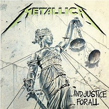 220px-metallica_-_...and_justice_for_all_cover.jpg