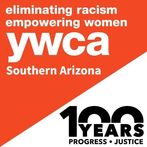 YWCA SOUTHERN ARIZONA