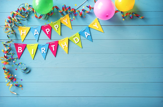 bigstock-happy-birthday-party-backgroun-222531247.jpg