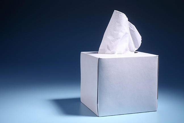 bigstock-tissue-paper-box-on-the-blue-b-32947016.jpg
