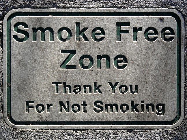 bigstock-no-smoking-in-stone-668010.jpg