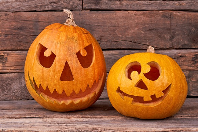 bigstock-handmade-halloween-pumpkins-on-261027928.jpg