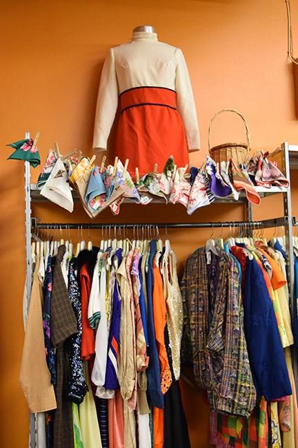 resale_clothing.jpg
