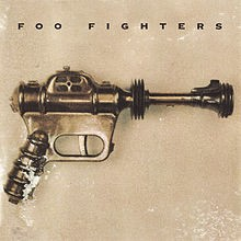 220px-foofighters-foofighters.jpg