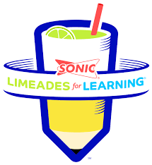 Local TUSD  teacher received donations from SONIC Drive-In, Limeades for Learning. - SONIC DRIVE-IN LIMEADES FOR LEANRING