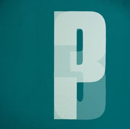 Portishead - COURTESY