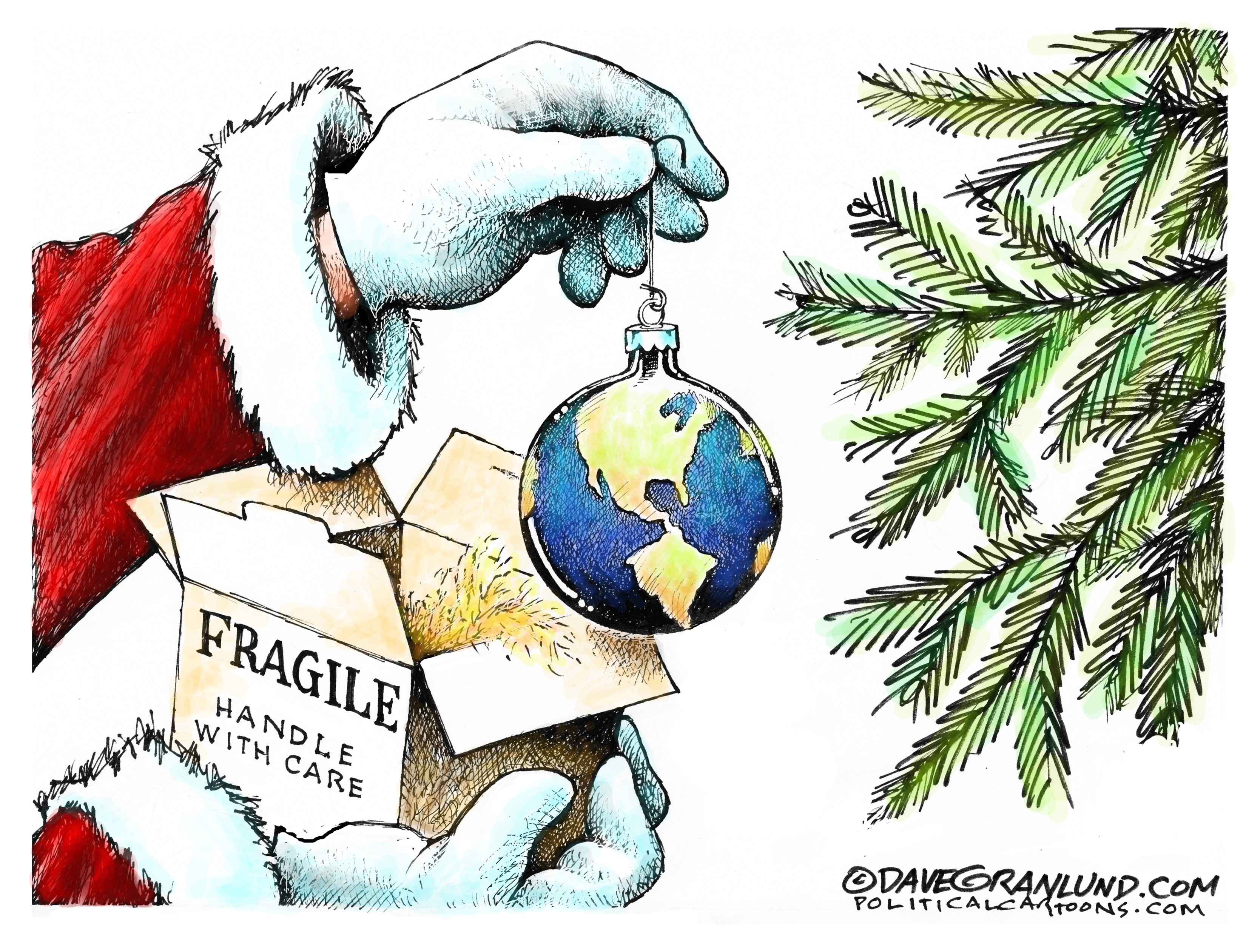 happy holidays to all the range the tucson weekly s daily dispatch
