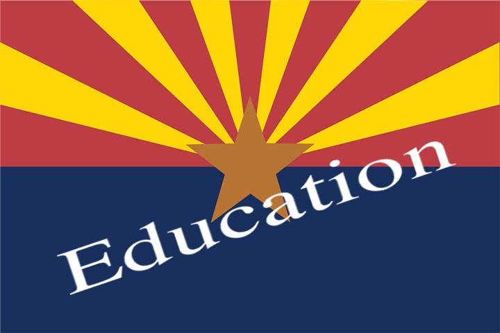 flag-eduation.jpg