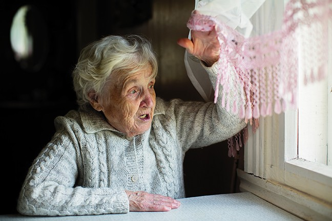 bigstock-gray-haired-elderly-woman-look-275012839.jpg