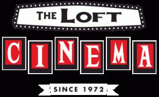 logo-loft-cinema-320x195.png