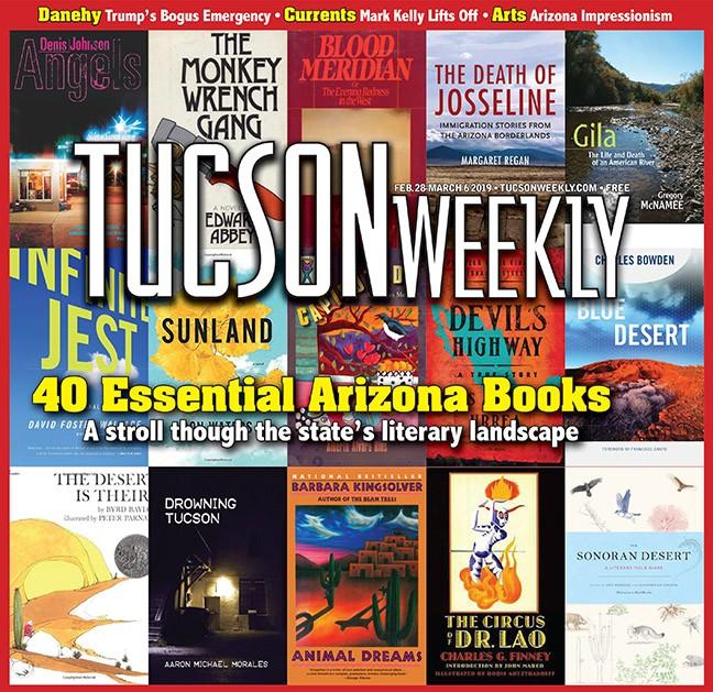 weeklycover.jpg