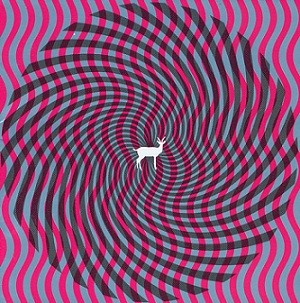 Deerhunter - COURTESY