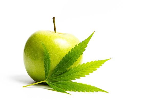 bigstock-green-apple-and-marijuana-leaf-261205627.jpg