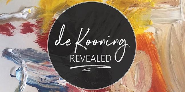 de_kooning_revealed.jpg