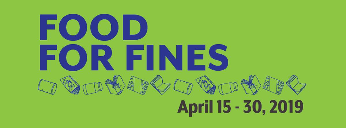 food_for_fines_social_media_header.png