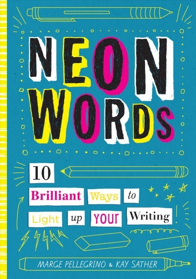 neon_words.jfif