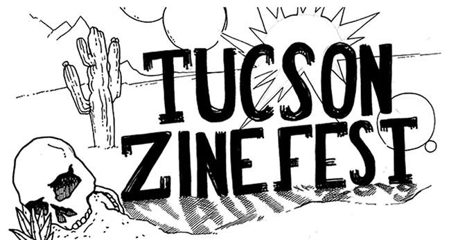 tucson_zine_fest.jpg