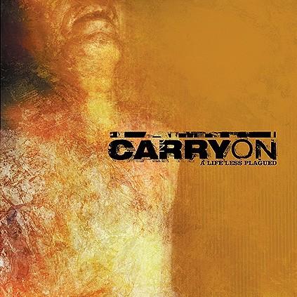 carry_on.jpg