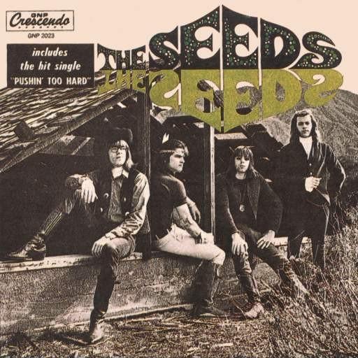 the_seeds.jpg