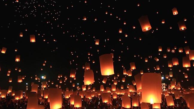 light_the_nightsky_lantern.jpg