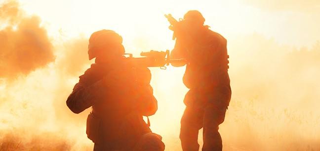 bigstock-united-states-marines-in-actio-236356213.jpg