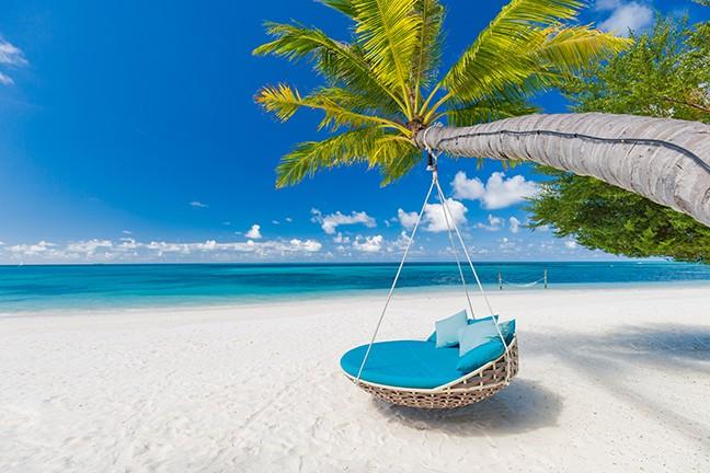 bigstock-tropical-beach-background-as-s-276245899.jpg