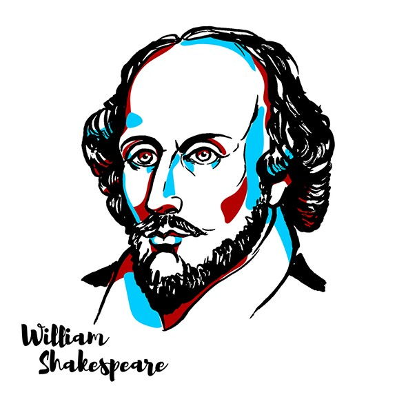 bigstock-william-shakespeare-263068888.jpg