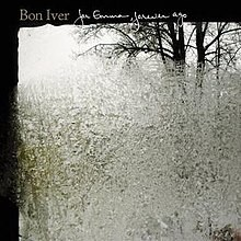 220px-bon_iver_album_cover.jpg