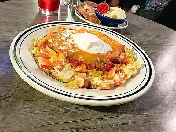 restaurantsbestmidtownbluewillowspecialcreditbanditriveredge.jpg