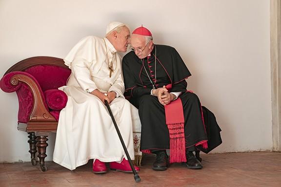 two_pope_unit_14352.jpg