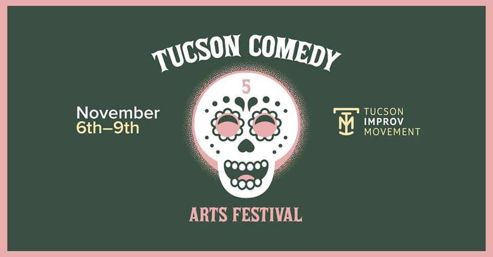 tucson_comedy_arts_festival.jpg