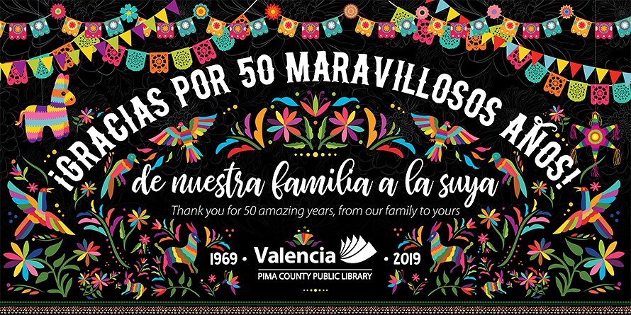 valencia_library.png