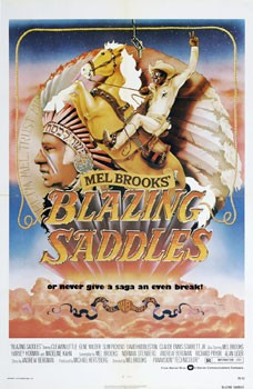 blazing_saddles_movie_poster.jpg