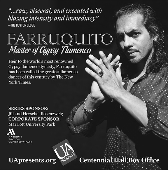 ua_presents_farraquito_1031.jpg