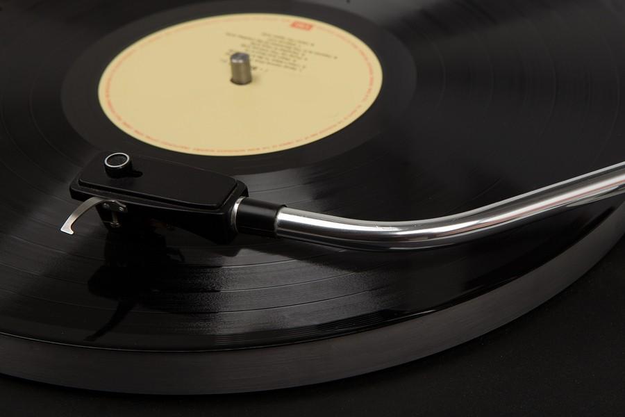 bigstock-turntable-black-playing-vinyl--300936826.jpg