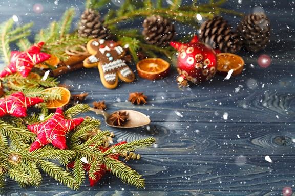 bigstock-christmas-gingerbread-cookies--157698248.jpg
